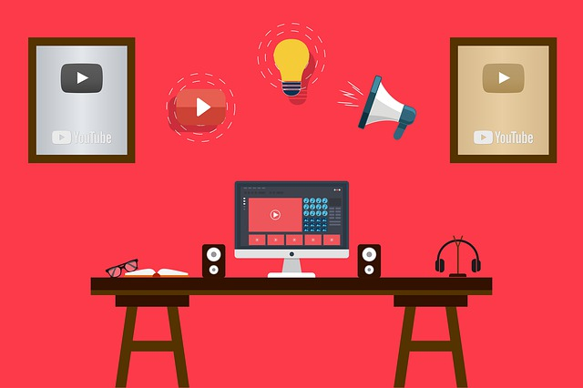 How to start carrer in video editing