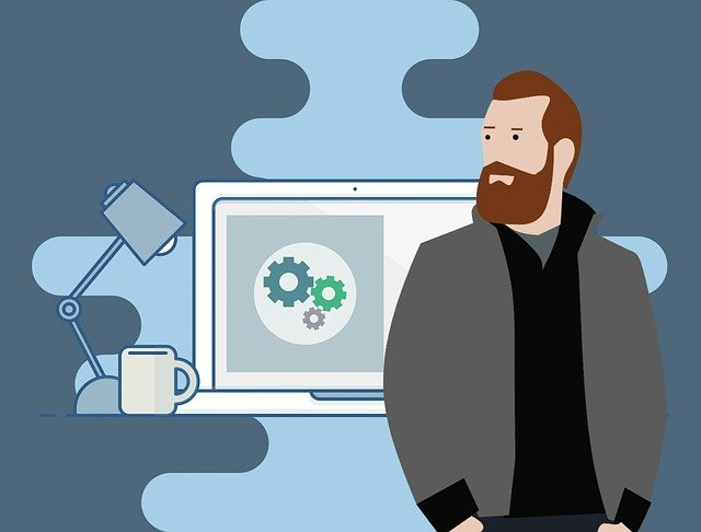 How IT Support Companies Can Help Your Business