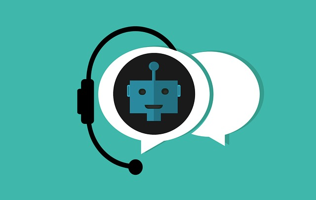 Why Chatbots Need To Be Part Of Your Social Media Marketing Strategy
