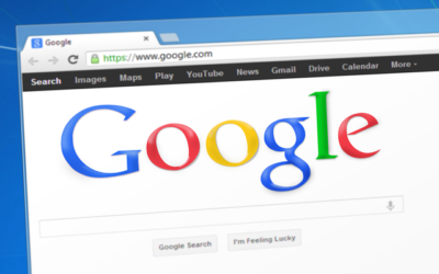 which practice would be acceptable under google's editorial and technical requirements?