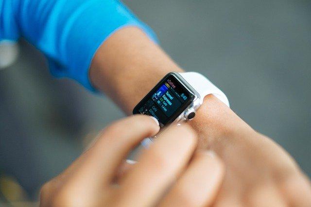 Effective Ways to Repair A Broken Apple Watch