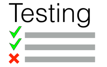 Automated Testing Systems