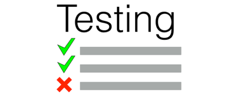 Why Organisations Should Go With The Option Of Implementing Automated Testing Systems?