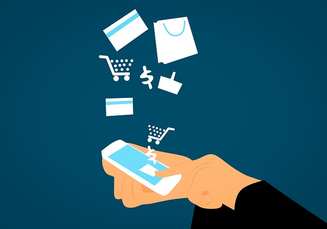 5 Major Technologies That Can Help Power Ecommerce Growth