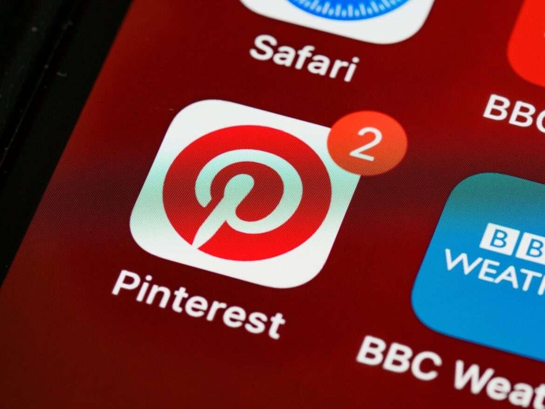 Pinterest Buyable Pins: How Pinterest Drives Social Shopping