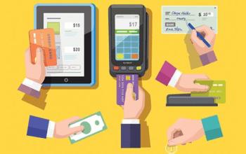 Integrated Payment Platforms