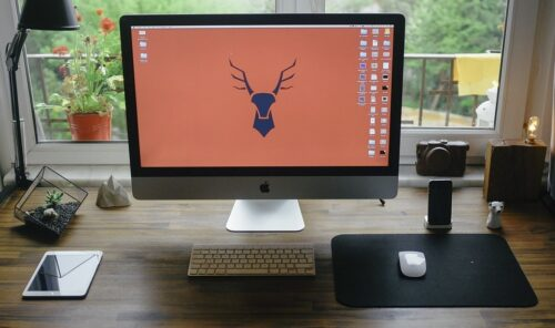 Eight Must-Have Work from Home gadgets and Accessories to have