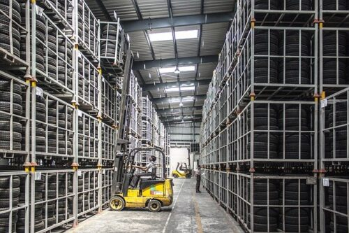 Things You Need To Know While Preparing Your Cargo for International Shipping