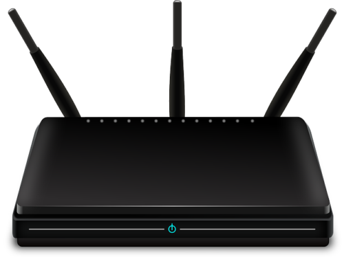 12 Amazing Benefits of Wireless Routers For Small Businesses