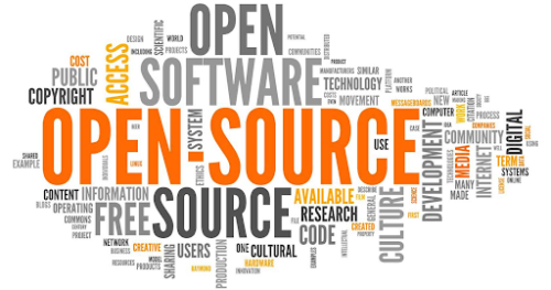 Which automation tool is the best: Open source or Licensed