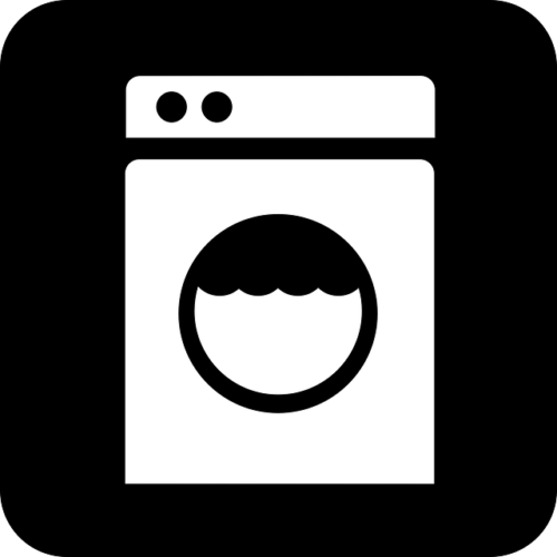 Different Types of Washing Machines and Loading Types