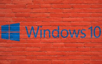 How to Fix Sound Problems in Windows 10