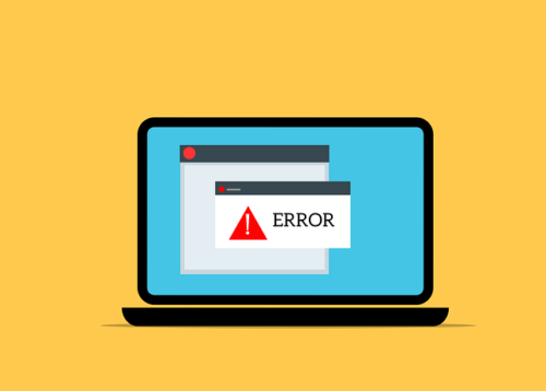 Complete Guide on How to Fix Code 10 Errors in Windows?