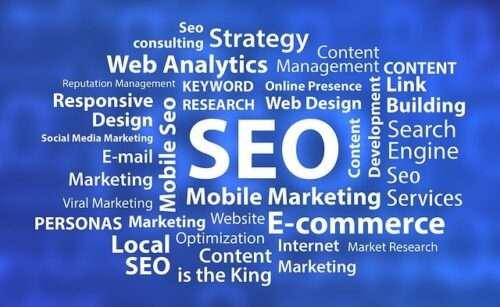 6 Useful SEO Tips for SEO Friendly WordPress